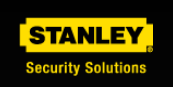 Stanley Security Solutions 's Logo