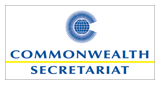 The Commonwealth Secretariat 's Logo